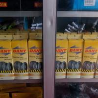 LEM DANT / TAMBAL BAN OTOMATIS / SERBUK TAMBAL BAN / anti ban bocor