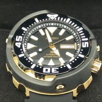 Seiko Prospex Automatic Divers BABY TUNA . SRPA82K1 / SRPA82. 200 M.