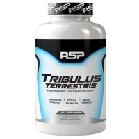 RSP TRIBULUS 120 CAPS NOT ULTIMATE NUTRITION TRIBULUS ZMA ON TRIBULUS