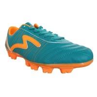 Sepatu Bola Specs Horus Fg Tosca Orange
