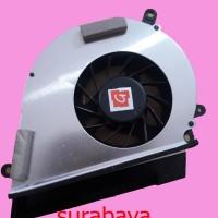Fan Toshiba Satellite A205 A200 A210 A215