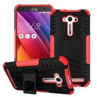 RUGGED ARMOR Asus Zenfone 2 Laser 5.5 ZE550KL soft case casing cover