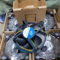 fan intel processor 775/1155/1156