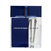 Parfum Original Armand Basi In Blue mem (100% ORIGINAL)