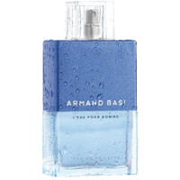 Parfum Original Armand Basi Leau Pour Homme (100% ORIGINAL)