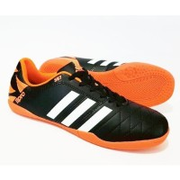 sepatu futsal adidas jumbo size 44-47