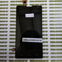 LCD TOUCHSCREEN HUAWEI HONOR 3C H30 U10 ORIGINAL