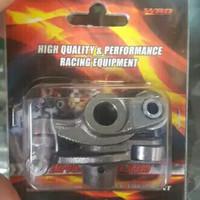 Pelatu Platuk RRA Roller Rocker ARM Yamaha Mio Nouvo Fino Karbu Jup Z