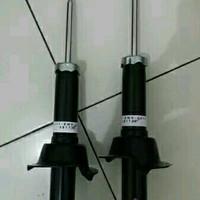 Shock Breaker Bagian Belakang Honda New Crv 2008-2012 Original