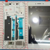 LCD TOUCHSCREEN + FRAME OPPO R7S ORIGINAL