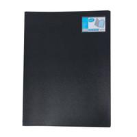 Display Book / Clear Holder A3 Potrait Bantex 3163