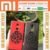 Xiaomi redmi5 plus 5+ redmi 5 plus original cocose case casing armor