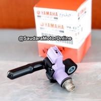 Injektor Assy Vixion Lightning 2013-2014 (1PA-E3770-00) Original