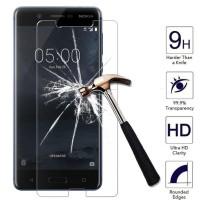 Tempered Glass Nokia 5 / ANTI GORES KACA