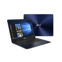 ASUS ZENBOOK UX430UN-GV003T i7-8550U 16GB 512GB MX150 2GB W10 2YR NEW
