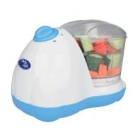 Baby Safe LB609 Food Processor Blender Bayi 8993586522450