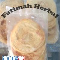 Roti Maryam - Canai - Cane - Original - Diameter 12 cm