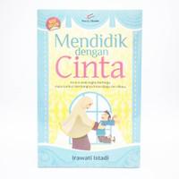 Buku Mendidik Dengan Cinta