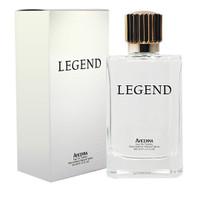 Original Parfum Avicenna Legend men edt (ORIGINAL 100%)