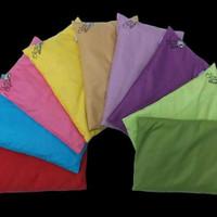 Sarung Bantal Tambahan (cadangan) Olus Pillow