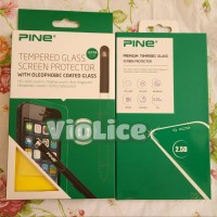 PINE Premium Tempered Glass Huawei Ascend Mate 7 For SALE!!!