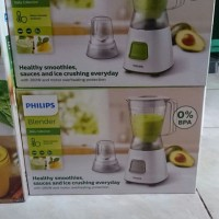Philips Blender HR2056 / HR2057