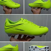 Sepatu Bola Nike Hypervenom Phelon FG Tosca HST