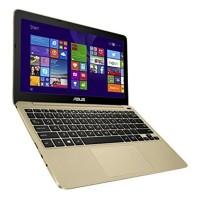 ASUS A442UQ CORE i7-7500/ 8GB/ VGA 2GB/ WIN 10/ 14