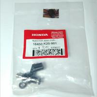 Injektor Beat Fi Lama Beat Pop Beat Fi Esp Original Honda