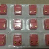 Anting Studex/Subang Tembak/Kerabu Studex per Lusin Ukuran Mini