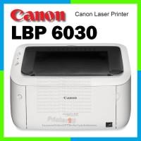 Printer Laserjet Canon LBP 6030 Garansi Resmi