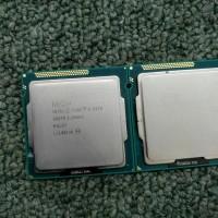 Processor Intel Core i5-3470 Cache 6M 3,2GHz