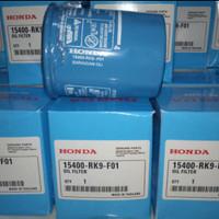 Oil Filter/Filter Oli Honda Jazz & CRV & Mobilio & Freed & City & Brio