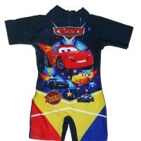 BAju Renang Anak CAR new