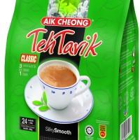 Teh Tarik Aik Cheong 24x20gr