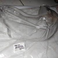 Mika Lampu Depan Vario 150 Vario 125 Led High Quality TGP (Kaca Tebal)