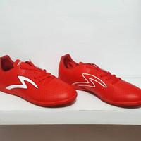 Sepatu Futsal Specs Barricada Guardian In Emperor