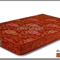 KASUR BUSA UK 120X200 MERK ROYAL PIONEER EXCLUSIVE