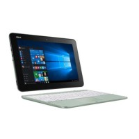 Laptop FLIP ASUS TRANSFORMER T101HA X5-Z8350 WINDOWS 10