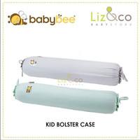 Babybee Kids Bolster Case