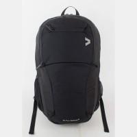 Backpack Kalibre Horten artikel 910732000
