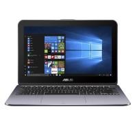 ASUS VIVOBOOK FLIP 12 TP203NAH - N3350 - 4GB - 500GB - W10 - 11.6HD