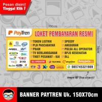 Banner Paytren uk. 150x70