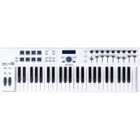 Arturia KeyLab Essential 49 - Universal MIDI Controller