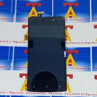LCD+Touchscreen OPPO JOY / R1001 FULLSET