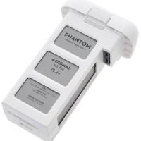 Baterai DJI Phantom 3 pro