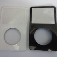 casing depan ipod classic 5/5.5 gen