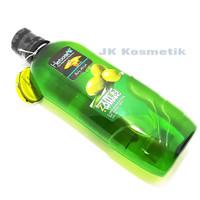 Herborist Body Wash ZAITUN Sabun Cair 250 ml
