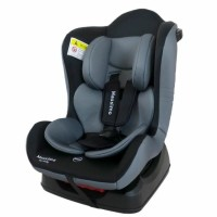 carseat baby care massimo(khusus gosend)