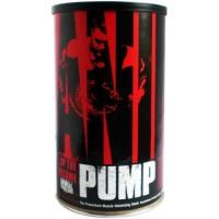 promo ANIMAL PUMP 30 PACKS